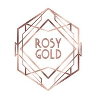 Rosy Gold