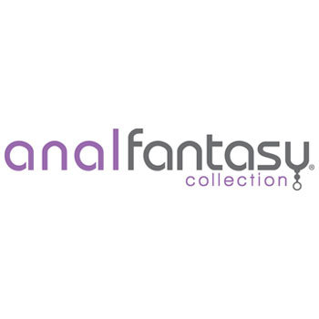 Anal-Fantasy