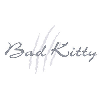 Bad-kitty