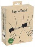 Vegan Handboeien_