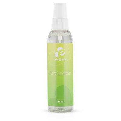 EasyGlide Toy Reiniger - 150 ml