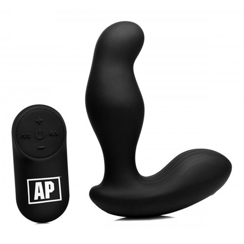 Image of P-Gyro Roterende Prostaat Vibrator