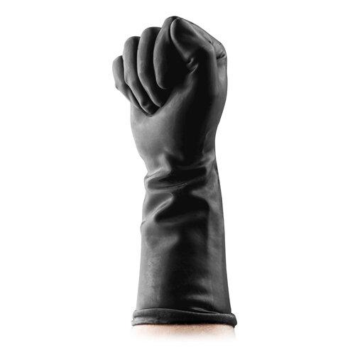 Image of Gauntlets Fisting Handschoenen