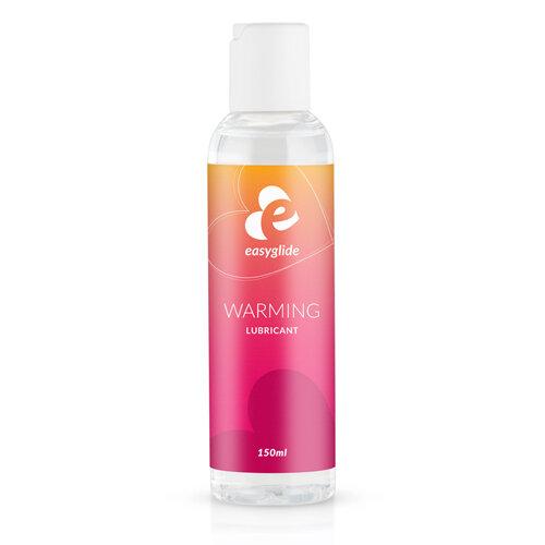 Image of EasyGlide verwarmend glijmiddel 150 ml