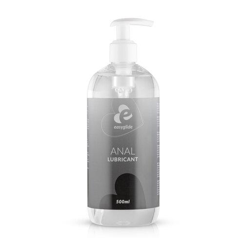 Image of EasyGlide Anaal Glijmiddel 500 ml
