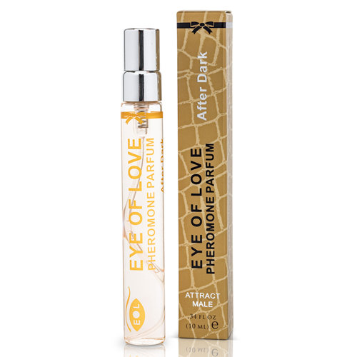 EOL Body Spray After Dark 10 ml
