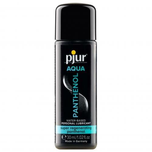 Pjur® Aqua Panthenol - 30 ml