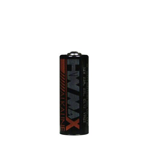 Image of Batterij LR23A
