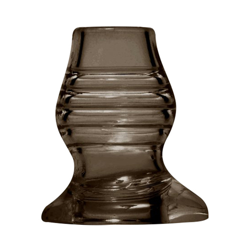 Image of Excavate Holle Buttplug