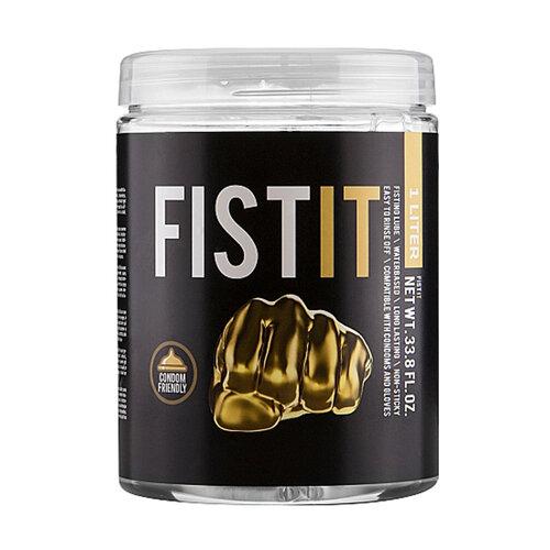 Image of Fistit Jar - 1000ml
