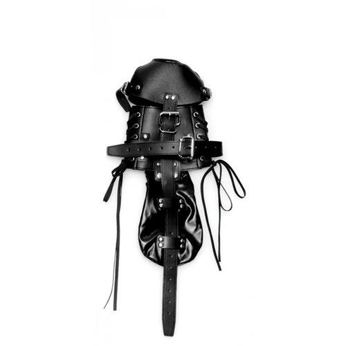 Image of Pet Crawler Bondage Set