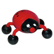 Beetle Massage Tool – You2Toys