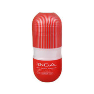 Tenga Standard – Air Cushion Cup – Tenga