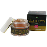 Viacream – Voedingssupplementen