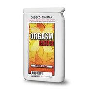 Orgasm Extra – Cobeco Pharma