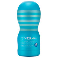 Tenga Cool – Deep Throat CUP – Tenga