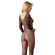 Catsuit Tamara S-L – Mandy mystery Line