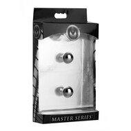 Magnus XL – Zeer Krachtige Magnetische Balletjes – Master Series