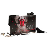 Silent Night XXL Giftset – You2Toys