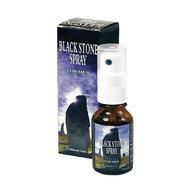 Black Stone Delay Spray – Cobeco Pharma